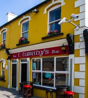 Tubridy's Bar & Restauran