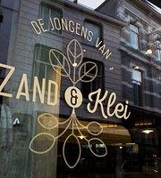 Zand & Klei