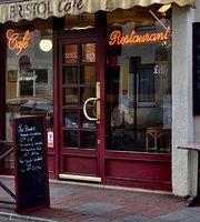 Le Bristol Cafe