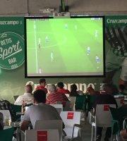 Betis Sport Bar
