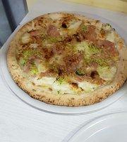 Rosty Pizza 2