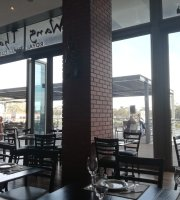 Wang Thai Somerset West