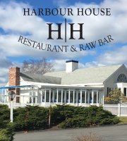 ‪Harbour House Restaurant‬