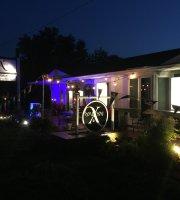 YAI YAI Style Lounge