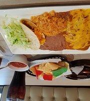 El Jalisco Grill