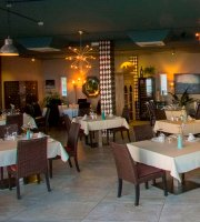 Hotel Miba Restaurant