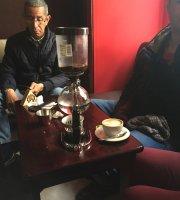 Arte y Pasion Cafe