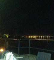Il Palio di Taranto