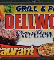 Dellwood Pavilion