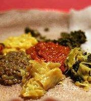 Lalibela Taste of ethiopia