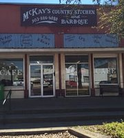McKay's Country Kitchen