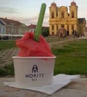 Moritz Eis Timisoara