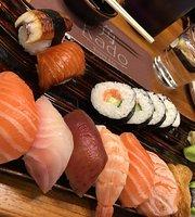 Kado Sushi Bar