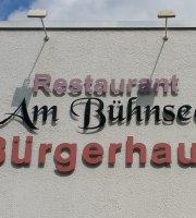 Restaurant Am Buehnsee