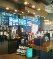 Dutch Bros. Coffee House