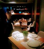 Restaurante Leziria Casa de petiscos