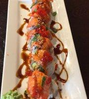 Peachland Sushi