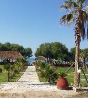 Sirokos Beach