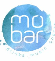 Mó Bar