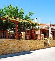 Taverna Lampiris