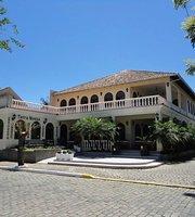 Restaurante Terra Nossa