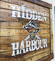 Hidden Harbour