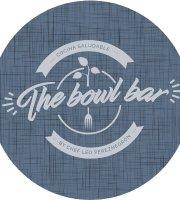 The Bowl Bar
