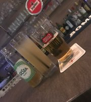 Taverne RV
