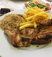Churrasqueira Do Viveiro