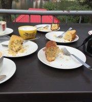 Emaho Cafe