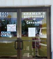 Kramer's Restaurant