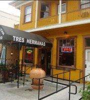 Tres Hermanas Mexican Restaurant