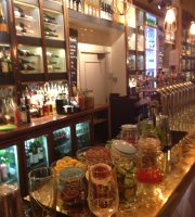 All Bar One Sutton