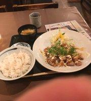 Tantoto Wakura Wakura Fushimimomoyama
