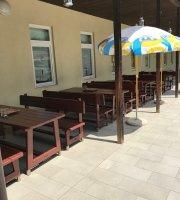 Bar Ristorante Sheva 7