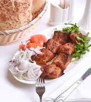 Al Mahar Restaurant