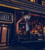 Sheff Bar&Kitchen