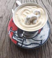 Tie Mao Coffee