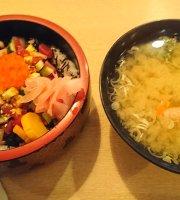 Sushi Zen-Ya