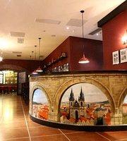 Krajanek Czech Beer Brewery