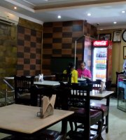 New Aliah Restaurant