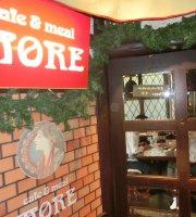 Café Moa