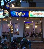 Phung Nga Seafood Restaurant