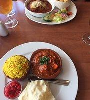 Villa Hotel Restaurant