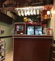 Sheng's Chinese Restaurant