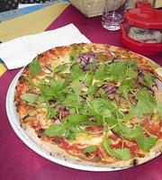 Il Caminetto Cucina e Pizza