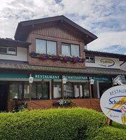 Restaurant Schattleitner
