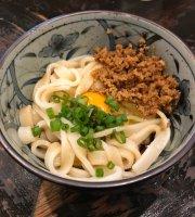 Hakata Teppanyaki (Griddle cuisine) Yokaromon