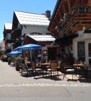 Mabella Cafe Alt 168