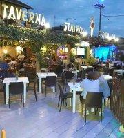 Stavros Taverna